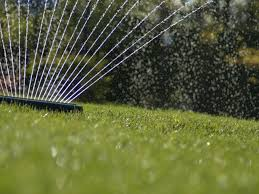 how to winterize your lawn how tos diy
