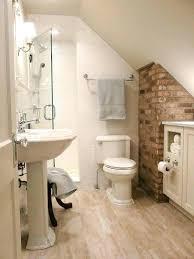 cape cod bathroom designs cape cod style bathroom cape cod bathroom designs home interior