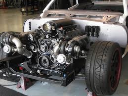 turbo for camaro ss 1967 camaro ls turbo snowblind gm east bay cars