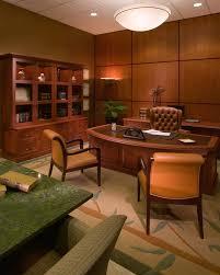 chief executive offices u2013 premier custom built inc