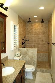 bathroom designs india small bathroom design ideas india easywash club