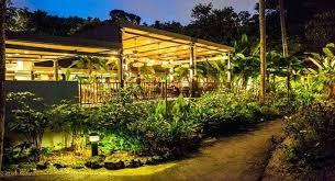 Singapore Botanic Gardens Location Singapore Botanic Gardens Tetbi Club