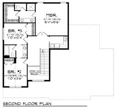 2 Bed 2 Bath House Plans Cabin Style House Plan 2 Beds 1 Baths 900 Sqft 18 327 950 Sq Ft