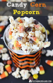 302 best halloween ideas images on pinterest halloween recipe