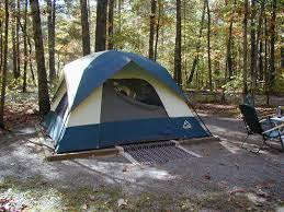jeep tent inside good sam club open roads forum tent camping tent recommendations