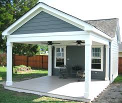 Patio Covers Las Vegas Cost by Articles With Covered Patio With Fireplace Ideas Tag Stunning