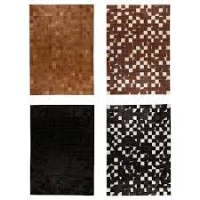 rug animal skin rugs cheetah print area rug cowhide rug ikea