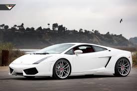 Lamborghini Gallardo Models - lamborghini gallardo gallery flow forged wheels u0026 custom rims