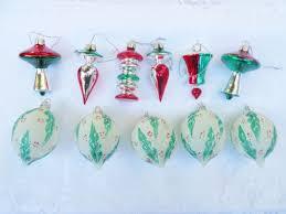 martha stewart ornaments 4 collection on ebay