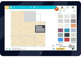 best home design app for ipad home design app littleplanet me