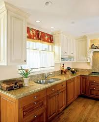 two tone kitchen cabinets trend 15 awasome two tone kitchen cabinets to make your space shine