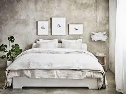 einrichtung schlafzimmer schlafzimmer einrichten 5 ideen für mehr stauraum ahoipopoi