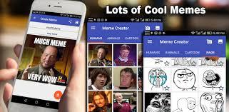 Best App To Create Memes - meme generator create funny memes by generic apps 3 app in