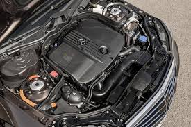 used mercedes e class saloon mercedes e engine mercedes engine problems and solutions