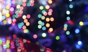 magic of lights daytona tickets magic of lights holiday display magic of lights at northwell