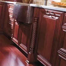 cabinet legs u0026 feet masterbrand cabinetry