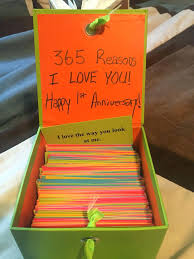 anniversary ideas for him one year wedding anniversary ideas for him 3 year wedding