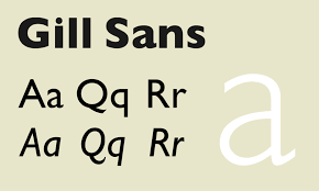 Font To Use On Resume 20 Best And Worst Fonts To Use On Your Resume Or Cv Ultralinx