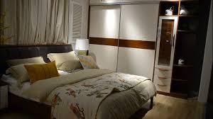 real wood bedroom sets bedroom home use latest solid wood ash modern wooden bedroom set