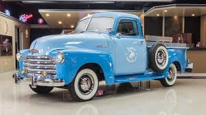 peach jeep 1950 chevrolet 3100 classics for sale classics on autotrader