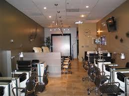 Nail Salon Interior Design Ideas Home Design Ideas - Nail salon interior design ideas