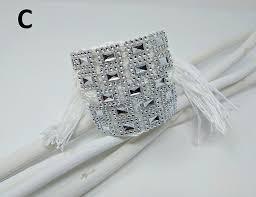 handmade bracelet designs images Wayuu style handmade bracelets multiple designs flower adventures jpg