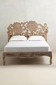 Fix Bed Frame Bed Frame Mtc Home Design How To Fix A Spicy