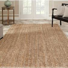 Pottery Barn Rugs Canada Furniture Idea Alluring Sisal Outdoor Rugs Inspirational