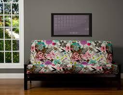 sleep concepts mattress u0026 futon factory amish rustics futon
