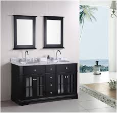 bathroom bathroom vanity sets menards kitchen bath collection