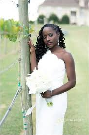 Dynamic Home Decor Networkedblogs By Ninua Wedding Hairstyles For Black Natural Hair Black Women Natural