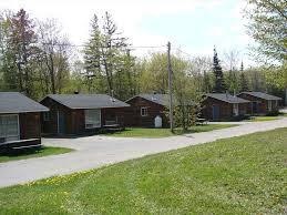 metal barn house kits barn plans pole barn minnesota metal barn house kits pole