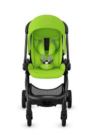 si e kiddy kiddy evostar light 1 kinderwagen kiddy