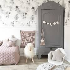 Wallpaper To Decorate Room Best 25 Pink And Grey Wallpaper Ideas On Pinterest Grey And