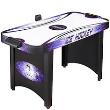 hathaway triad 48 inch 3 in 1 multi game table hathaway kohl s