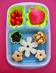bentoriffic fun healthy foods for kids