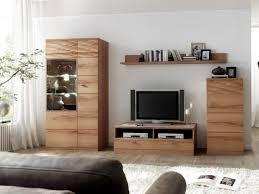 Wohnzimmer Biedermeier Modern Uncategorized Tolles Ebay Wohnzimmerschrank Ebenfalls Wohnzimmer