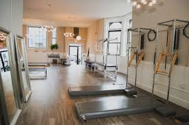home studio design associates review renting our event space six degrees pilates
