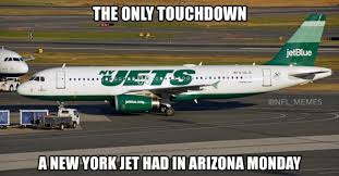 New York Jets Memes - 12 best memes of ryan fitzpatrick the jets losing to the arizona