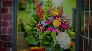 thanksgiving flowers free shipping best buds flower delivery edmonton florist oliver square