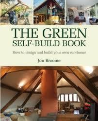 Build Homes Online 25 Best Self Build Houses Ideas On Pinterest Self Build House