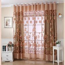 Room Curtain Dividers by Online Get Cheap Kids Bedroom Dividers Aliexpress Com Alibaba Group