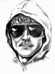 why are police sketches so bad u2013 lorikurtzman com