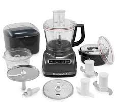 kitchenaid online shopping for canadians