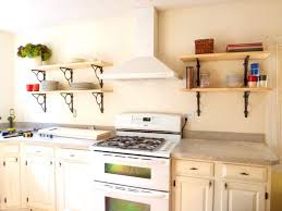 kitchens with open shelving ideas kitchen inspiring interior designs for homes pictures luxury log