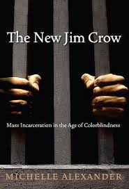History Of Color Blindness The New Jim Crow Mass Incarceration In The Age Of Colorblindness