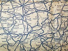 road map of southeast us from diversity to representation a road map for foundations