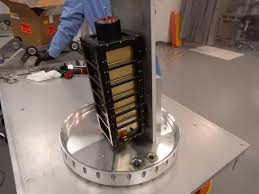 ravan cubesat measures earth u0027s outgoing energy nasa