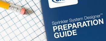 home depot sprinkler design tool plan your sprinkler system with the orbit sprinkler system