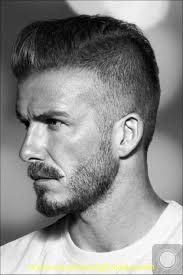 2015 New Hairstyles For Men by 2016 Best Hairstyles For Men Women Medium Haircut